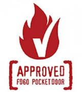 Fire Rated - FD60 Kits